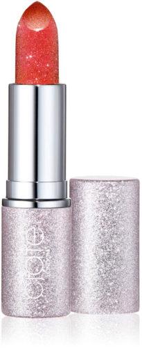 Glitter Storm Lipstick par Ciaté