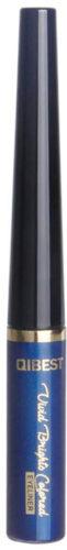 Cooljun Smoky Waterproof Eyeshadow Glitter Eyeliner liquide