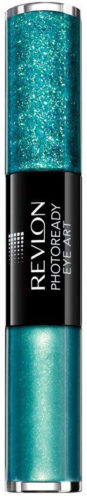 Revlon Eye Art Photoready  green