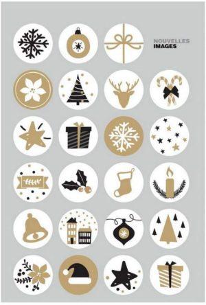 Stickers  pour fenêtre